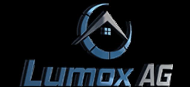 Lumox AG